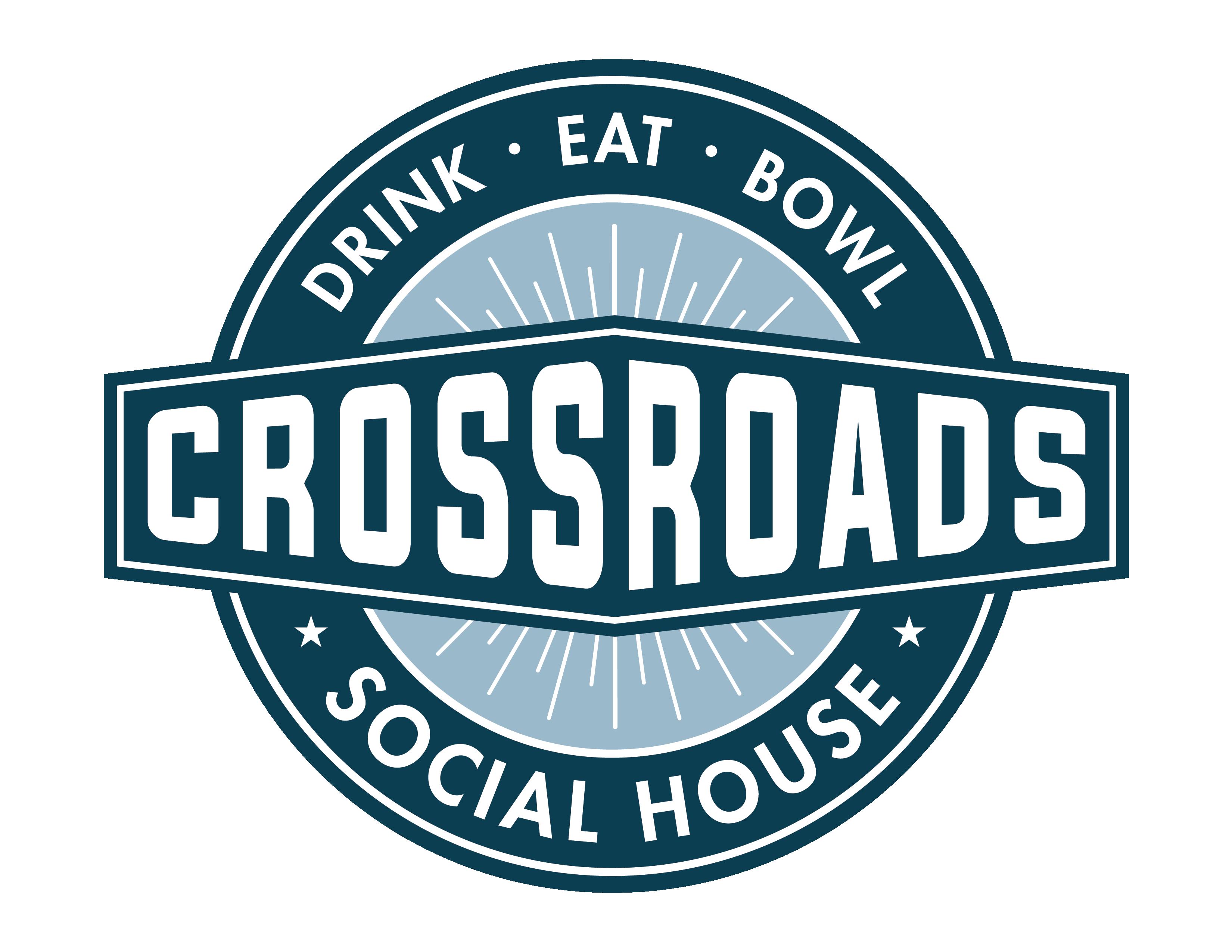 Crossroads Social House