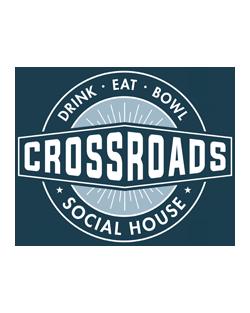 crossroads-social-house