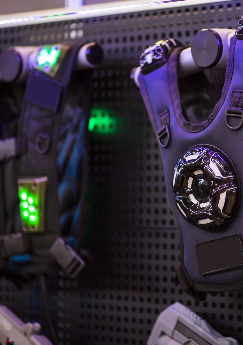 social-house-laser-tag