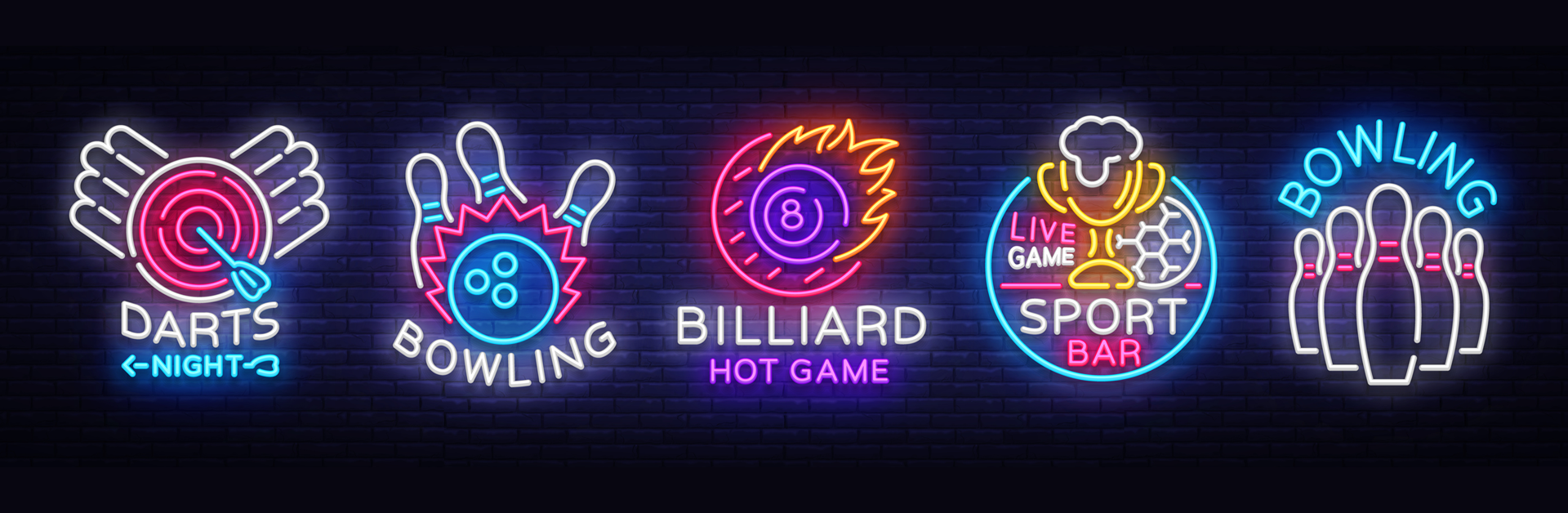neon-signs